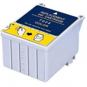epson-compatible-t008-inktdruppel.nl