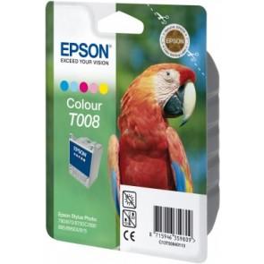 epson-origineel-t008-inktdruppel.nl
