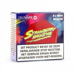 E-Liquidhttps://ea-sigaret.nl/e-liquid-kopen/