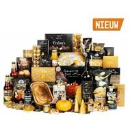 Italiaanse kerstpakketten van promotie.nl is een echte verassing