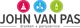 De partyservice Tilburg brengt ieder feest tot een succes