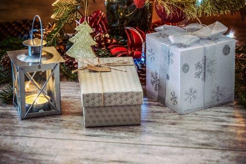 Kerstpakketten bestellen, geschikt voor ieders budget