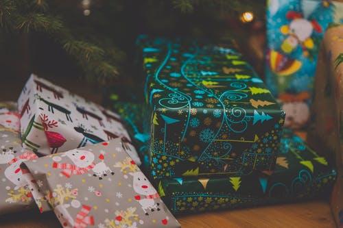 Wat maakt kerstpakketten precies zo interessant?