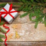 Kerstpakketten 2020: dit zijn de trends