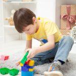 Is LEGO Technic alleen voor kinderen
